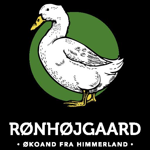 Rønhøjgaard